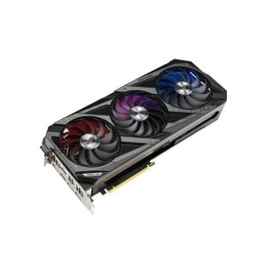 gamesncomps ASUS ROG Strix GeForce RTX™ 3070