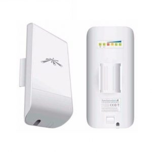 gamesncomps Ubiquiti Unifi Ap-AC M - Wireless Access Point 1