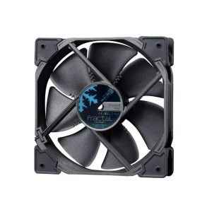 gamesncomps Fractal Venturi CPU fan - HP-14 PWM 1