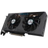 gamesncomps GIGABYTE GeForce RTX 3060 Ti EAGLE OC 8G 5