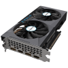 gamesncomps GIGABYTE GeForce RTX 3060 Ti EAGLE OC 8G 3