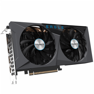 gamesncomps GIGABYTE GeForce RTX 3060 Ti EAGLE OC 8G