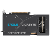 gamesncomps GIGABYTE GeForce RTX 3060 Ti EAGLE OC 8G 2