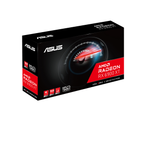 gamesncomps ASUS Radeon™ RX 6900 XT 16GB 1