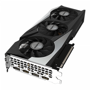 gamesncomps GIGABYTE GeForce RTX 3060 Ti GAMING OC 8G