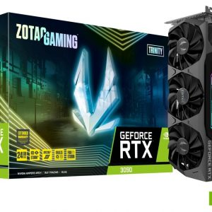gamesncomps ZOTAC GAMING GeForce RTX 3090 Trinity 2