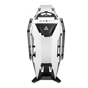 gamesncomps ANTEC TORQUE ATX MID TOWER CABINET BLACK AND WHITE3