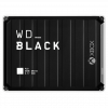 gamesncomps WESTERN DIGITAL WD BLACK P10 5TB Game Drive FOR XBOX2