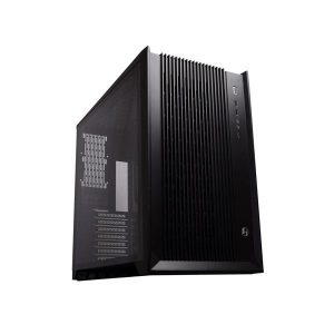 gamesncomps Lian Li PC-O11 Air Cabinet (Black)4