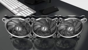 gamesncomps Lian Li Bora Lite 3S RGB cooling fan1