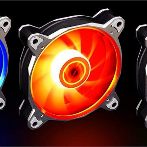 gamesncomps Lian Li Bora Lite 3S RGB cooling fan2