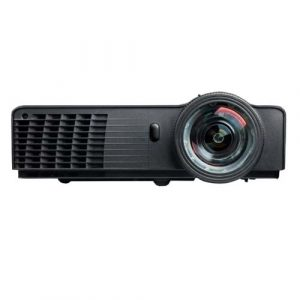 gamesncomps OPTOMA CS305STH Bright show throw projector2