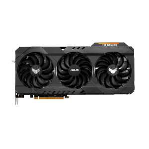 gamesncomps ASUS TUF GAMING RADEON RX 6800 2