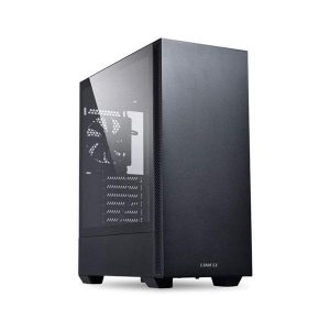gamesncomps Lian Li Lancool 205 Cabinet (Black)1