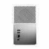 gamesncomps WESTERN DIGITAL WD MY CLOUD HOME DUO 16TB