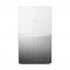 gamesncomps WESTERN DIGITAL WD MY CLOUD HOME DUO 16TB3