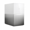 gamesncomps WESTERN DIGITAL WD MY CLOUD HOME DUO 16TB2