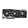 gamesncomps Gigabyte GeForce RTX 3060 GAMING OC 12G 6