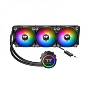 gamesncomps THERMALTAKE Water 3.0 360 ARGB Sync2
