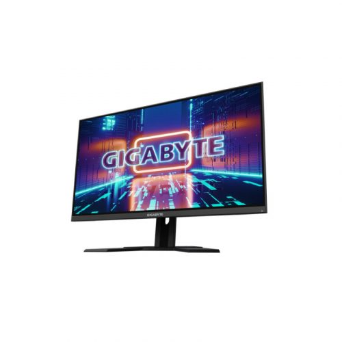 gamesncomps GIGABYTE G27F 27 1440p, 144Hz with 1ms Response Time1