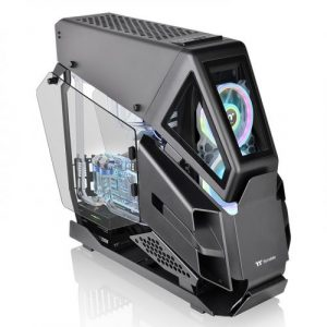 gamesncomps THERMALTAKE AH T600 Full Tower Chassis5