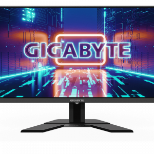 gamesncomps GIGABYTE G27Q 27inch 1440p, 144Hz with 1ms Response Time