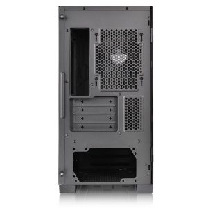 gamesncomps thermaltake s100 tempered glass micro chassis4