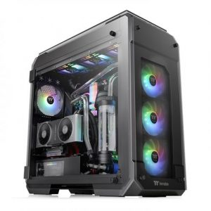 gamesncomps THERMALTAKE View 71 Tempered Glass ARGB Edition5